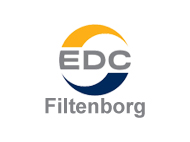 EDC Filtenborg