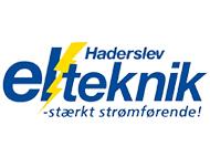 Haderslev El-teknik ApS