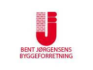 Bent Jørgensens Byggeforretning