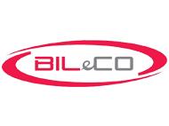 Bil & Co