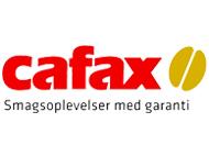 Cafax – Sydjylland