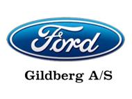 Gildberg A/S