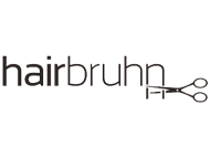 hair bruhn
