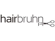 hair bruhn