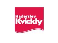 Kvickly Haderslev