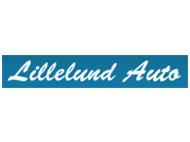 Lillelund Auto