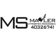 MS Maler