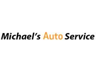 Michaels Auto Service