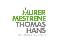 Murermestrene Thomas Hans