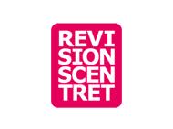 Revisionscentret Haderslev