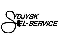 Sydjysk El-service ApS