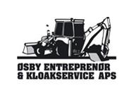 Øsby Entreprenør & Kloakservice