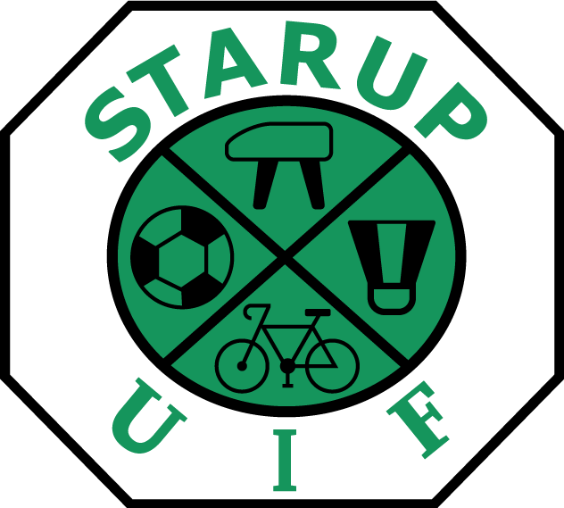 Starup - UIF